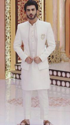Wedding Dresses Men Indian, Wedding Dress Men, Wedding Men, Wedding Suits, Man Dress Design, Prince Suit, Kurta Pajama Men, Mens Kurta Designs, Wedding Sherwani