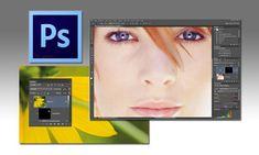 10 hilfreiche Photoshop Tutorials für Anfänger - 10 hilfreiche…