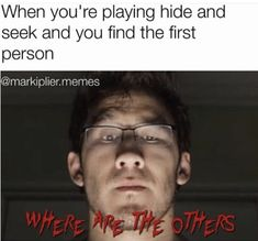 Love Markiplier btw laughs,love, and mustaches (my saying btw) Cute Memes, Dankest Memes, Funny Quotes, Funny Memes, Hilarious, Markiplier Memes, Pewdiepie, Youtube Memes, Quality Memes