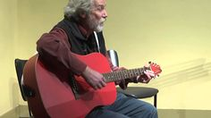 I've Had Her (Phil Ochs cover by Don Roby)