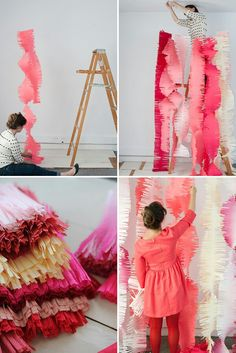 #decor #party #idea #diy