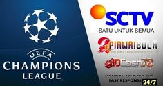 Prediksi FC Porto vs As Roma, Preview FC Porto vs As Roma, Asian Handicap FC Porto vs As Roma 18 Agustus 2016, Live Score FC Porto vs http://www.piawaibola.com/2016/08/prediksi-skor-fc-porto-vs-as-roma-18.html