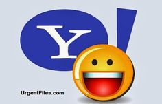 Free Download Yahoo Messenger 11.5