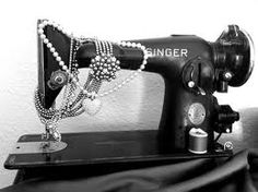 vintage jewellery photography - Google Search