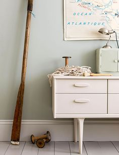 Top Paint Colors of the Year 2015 - Decor Trends