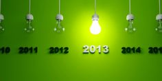 13 Things to do in 2013 to strengthen your brand!  http://www.atlanticwebworks.com/blog/13-things-to-do-in-2013-to-strengthen-your-brand-and-message#