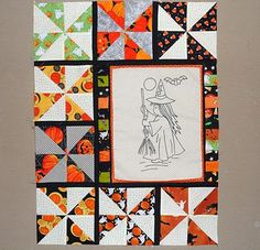 Change to Baby Blanket or Christmas Quilt