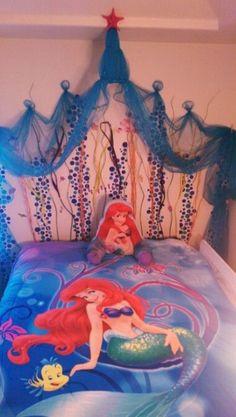 66 Incredible Little Mermaid Bedroom Design Ideas for Your Kid https://freshoom.com/8284-66-incredible-little-mermaid-bedroom-design-ideas-kid/