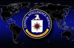 La CIA tiene una historia larga de intervenciones violentas en demasiados países alrededor del mundo.