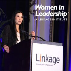 Women in Leadership Institute™+ free webinars