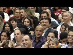 Pastor Cláudio Duarte CONTA A  HISTÓRIA SOBRE FOFOQUEIRO HUMOR GOSPEL Acesse Harpa Cristã Completa (640 Hinos Cantados): https://www.youtube.com/playlist?list=PLRZw5TP-8IcITIIbQwJdhZE2XWWcZ12AM Canal Hinos Antigos Gospel :https://www.youtube.com/channel/UChav_25nlIvE-dfl-JmrGPQ  Link do vídeo Pastor Cláudio Duarte CONTA A  HISTÓRIA SOBRE FOFOQUEIRO HUMOR GOSPEL :  O Canal A Voz Das Assembleias De Deus é destinado á: hinos antigos músicas gospel Harpa cristã cantada hinos evangélicos hinos…