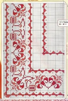 58f81f43e3046bd6c7bb7b9506a9062a.jpg (307×453)