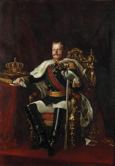 King Carlos painted in 1890 by Ernesto Condeixa - Art Contemporary Museum Portuguese Royal Family, History Of Portugal, Contemporary Museum, Portuguese Culture, Kaiser, Prince And Princess, Conceptual Art, Royal Fashion, Military History