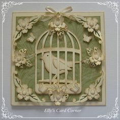 001_by_Elly64 by Elly64 - Cards and Paper Crafts at Splitcoaststampers