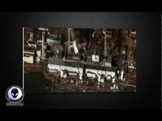 ▶ 1/6/2014 FUKUSHIMA RADIOACTIVE STEAM HEADING FOR WEST COAST - FEMA & MASS ANIMAL DEATHS - YouTube