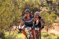 Lifewave plastre øger styrke, udholdenhed og balance ved en øget fedtforbrænding. #cykelløb #cykelmotionister