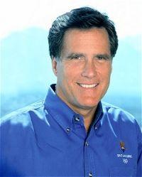 Mitt Romney:  A Full Bio