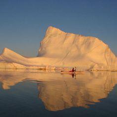 canada true, nunavut canada, canada travel, small iceberg, north strong