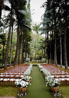 Poliana Carrascossa ♥ Rodrigo Storti « Constance Zahn – Blog de casamento para noivas antenadas.