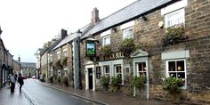 Corbridge - The Most Northerly Town in the Roman Empire Durham City, Great North, North East England, Famous Places, Historical Pictures, Heaven On Earth, Roman Empire, Newcastle, Day Trip