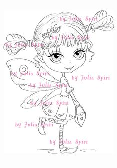 barbie coloring page games free online  coloring pages