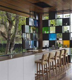 Residência OF | Galeria da Arquitetura
