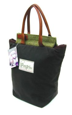 Hurlingham Luxury Picnic Bag