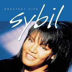 Found Don't Make Me Over by Sybil with Shazam, have a listen: http://www.shazam.com/discover/track/56242357