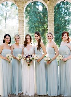 Sea glass, Celebrations and Dress in on Pinterest