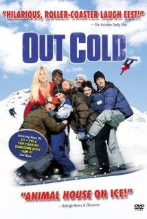 Out Cold (2001) - IMDb one of the best comedies ever made
