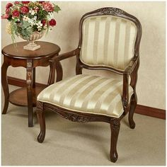 - These Armed Accent Chairs Bring You Back to the Pop Era , The arms accent chairs are the best item to look for when you wish to go back to the vintage style. See our gallery!, http://www.designbabylon-interiors.com/armed-accent-chairs-bring/