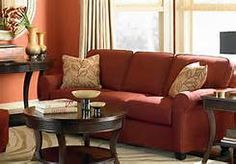 Southern Country Living Room Furniture - Bing Images