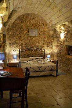 Bed and BreakfastSalento Guesthouse, Carpignano Salentino (Lecce)