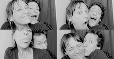 Celeste and Jesse Forever Celeste And Jesse Forever, Rashida Jones, Love Film, Moving Pictures, Movie Tv, Films, My Love, Books, Movies