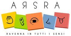 Logo di Stefano Pelloni.