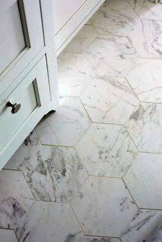 Top 60 Best Bathroom Floor Design Ideas - Luxury Tile Flooring Inspiration Bathroom Interior, Modern Bathroom, Small Bathroom, Bathroom Inspo, Bathroom Ideas, Bathroom Stuff, Classic Bathroom, Bathroom Showers, Bathroom Goals