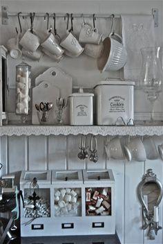 cucine | cucine in muratura moderne | cucina in muratura casolare ... - Cucina Febal Light La Qualita Accessibile