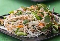 Vietnamské recepty – vietaip