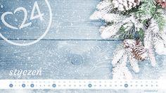 Promedica24 - e-kalendarz - Styczeń 2015 1366x768