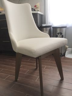 Dining Chairs, Inspired, Inspiration, Furniture, Home Decor, Biblical Inspiration, Decoration Home, Room Decor, Dining Chair