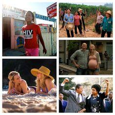 New Indie Films, Documentaries in Theaters This Weekend Friday September 6