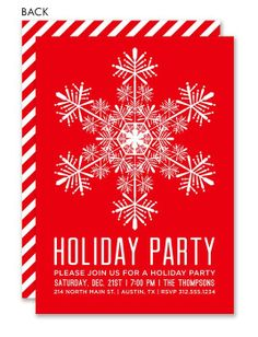 92 best formal holiday party images on pinterest holiday party