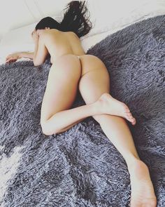 59 Best Neiva Mara Images In 2019 Nice Asses Sexy Fit Girl