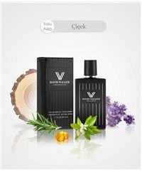 Bay Parfüm