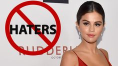 @LiveCertified #SelenaGomez's #Message To #AdultHaters: Selena Gomez's Message To Adult Haters