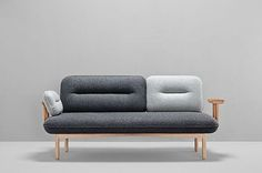 COSMO SOFA BY MISSANA - Google Search