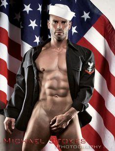 Stephane Haffner, male fitness model | © Michael Stokes ► michaelstokes.tumblr.com
