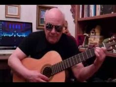 Two Finger Two Chord Blues Anyone Can Play Guitar www.youtube.com