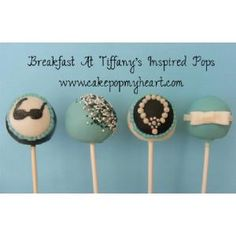 Google Image Result for http://shop.cakepopmyheart.com/ccdata/images/smallMain_2_274.jpg