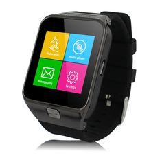 Uhren Smart Uhren Bluetooth Smartwatch Für Android Ios Telefon Armband Outdoor Sport Schrittzähler Kalorien Smartband Ip67 Armbanduhr